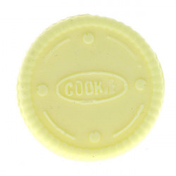 Savon Cookie Citron