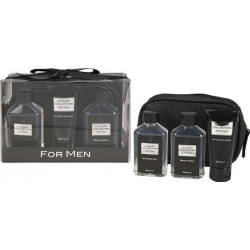 Coffret FOR MEN