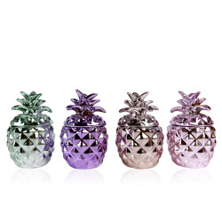 560860-tentation-cosmetic-grossiste-display-bougie-parfumee-ananas