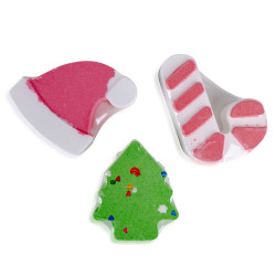 230328-tentation-cosmetic-grossiste-display-galets-effervescents-bain-santa-and-co