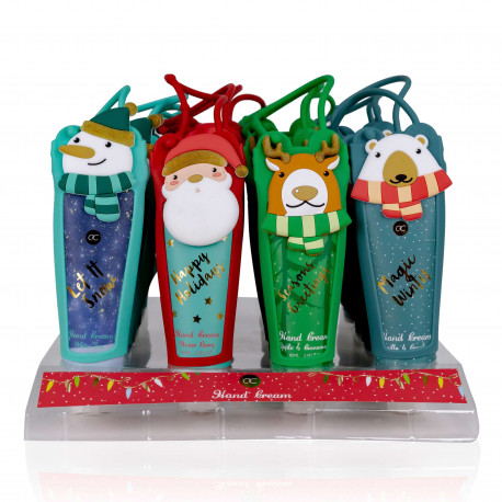 350236-tentation-cosmetic-grossiste-display-crem-mains-santa-and-co