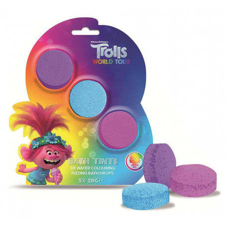 340499-tentation-cosmetic-coffret-enfants-galets-effervescents-trolls