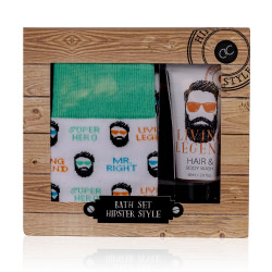 500991-tentation-cosmetic-grossiste-coffret-cadeau-soins-homme-hipster-style