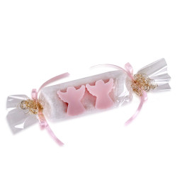 315713-tentation-cosmetic-grossiste-coffret-cadeau-femme-savon-anges-romantic-dreams