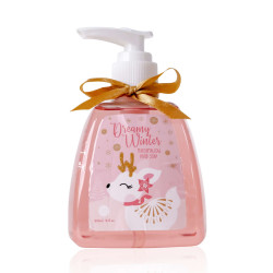 350316-tentation-cosmetic-grossiste-distributeur-savon-liquide-main-dreamy-winter