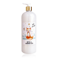 350637-tentation-cosmetic-grossiste-distributeur-gel-bain-douche-happy-holiday