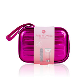 500674-tentation-cosmetic-grossiste-coffret-voyage-femme-rose