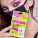 7 DAYS Patch Hydrogel pour les yeux EASY WEDNESDAY (Mercredi Cool)